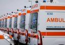 Ambulanța Hunedoara  face angajări