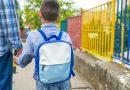 Părinții adoptivi deciși în instanță