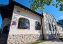 Muzeul Mineritului, deschis sâmbătă, de la 15.00 la 2 noaptea