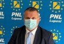 Cristian Roșu, reconfirmat președintele PNL Lupeni