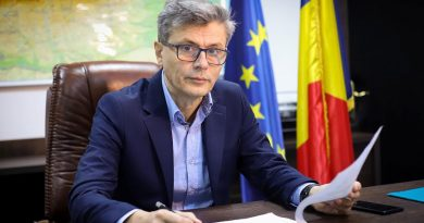 S-a stabilit. România primește 1,95 miliarde de euro pentru tranziția justă