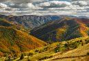 Resursele de la Rovina valorează undeva la peste 5 miliarde de dolari