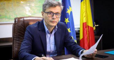 Peste 16.000 mii lei aprobați de Guvern  pentru disponibilizații din Hunedoara