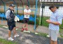 ● Fotbal. Cupa României. MÂINE, JIUL PETROȘANI, START  OFICIAL ÎN SEZONUL 2021-2022