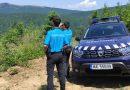 Jandarmii vor fi pe  munți în aceste zile de vară
