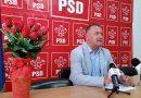 Senatorul Cristian Resmeriță:  Guvernul Cîțu, atac direct la Legea Resmeriță și la minerii pensionari