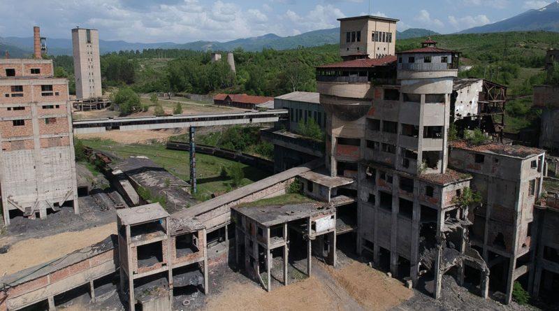 Activele minei Petrila pot fi cumpărate