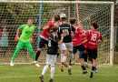 Fotbal, liga a III-a, seria a 7-a |N-AIEȘITNICIACUM!
