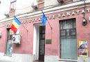 Casa Județeană de Sănătate Publică Hunedoara, tot cu director interimar