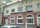 Creșterea alarmantă a infecțiilor cu COVID anulează Salonul Hunedorean al Cărții