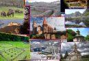 Hunedoara, al doilea județ turistic al țării, dar cu probleme majore